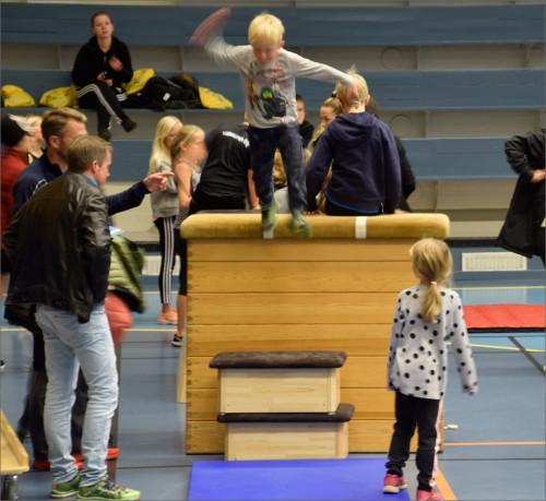 idrottsdag-hopp180929