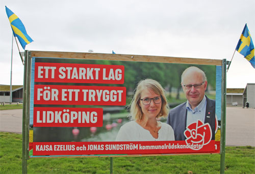 tore_valaffisch-i