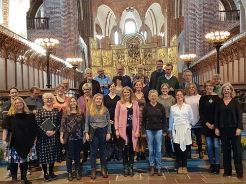 Vocalis-Danmark-Lidknytt-(002)