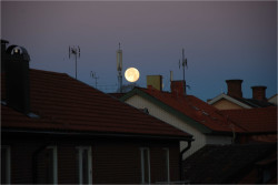 måne-privat