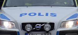 polisbil2018