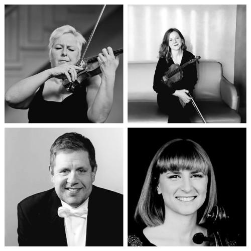 Stråkkvartett-Göteborgsmusiker-bild