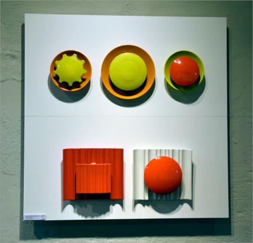 ollealberius-rörstrmuseum2018