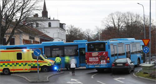 buss_ovrigt_01-(002)