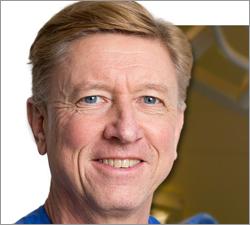 Lars-Johansen-(002)