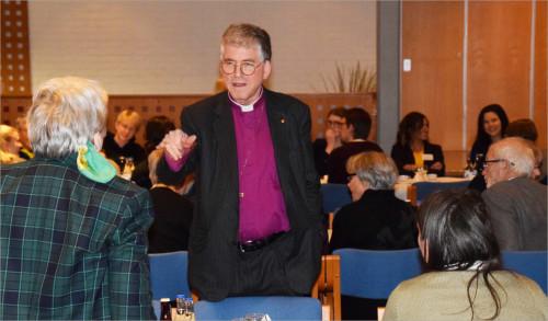 biskopåke1960130