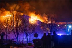 lagenhetsbrand_skovde_02-(002)
