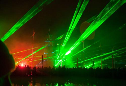schneuder-laser2019-a