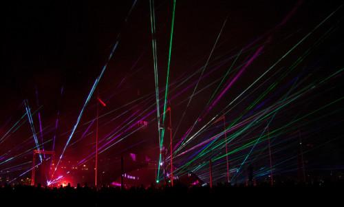schneuder-laser2019-b