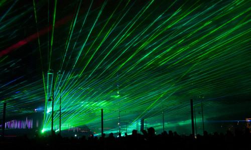 schneuder-laser2019-d