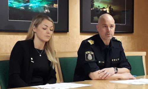 polis-kommun2018