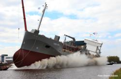 fartyg-shetland-cementlast
