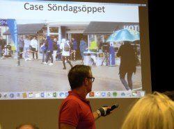 Sk i Lidkpingsnytt arkiv - redteksystems.net - Nyheter p